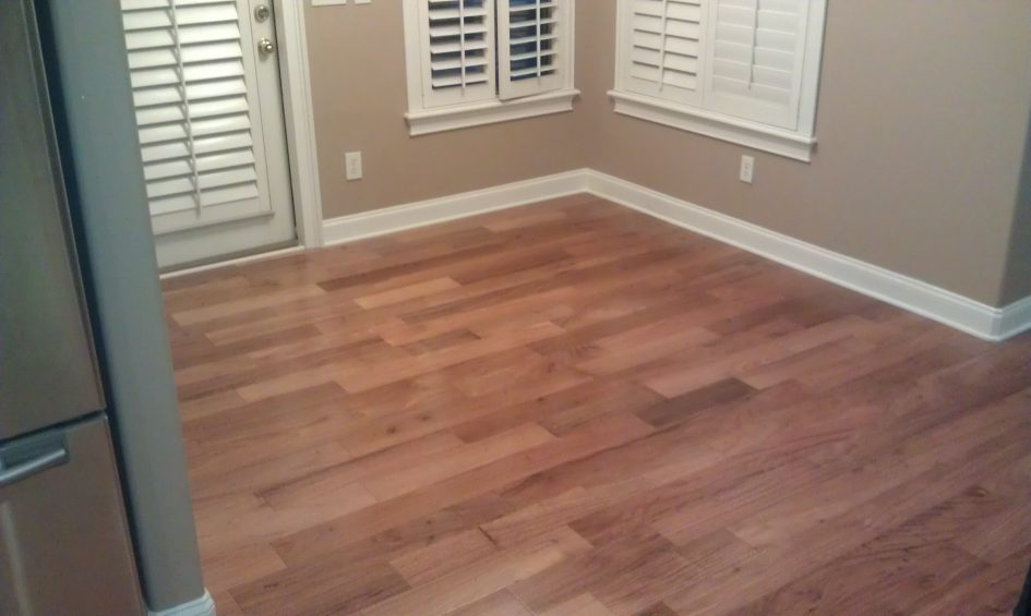 Replace Laminated Floor Boards In 5 Easy Steps Dalena Properties Blog