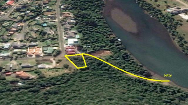 Google Earth 3 (1)