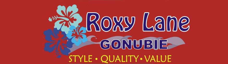 Roxy Lane Gonubie