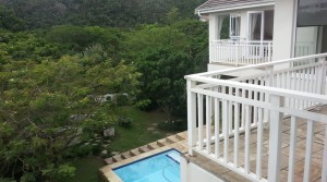 Home For Sale on Gonubie River