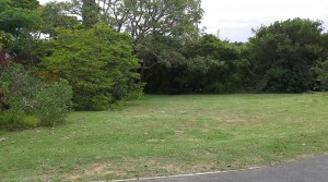 Vacant Land for Sale in Gonubie