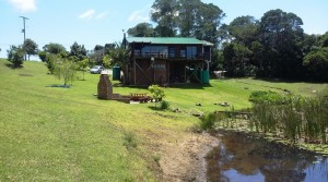 19ha Small Holding for Sale in Beacon Bay