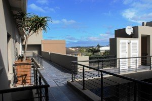 Penthouse For Sale in Gonubie
