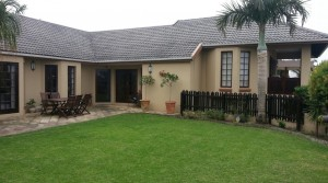 House for Sale in Gonubie