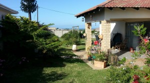 2 Bedroom Home for Sale in Gonubie
