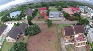 Prime Vacant Land For Sale