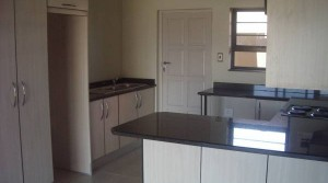 Upmarket Apartment Centrally Located in Gonubie!