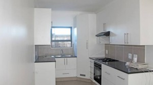 Lovely Townhouse to Let