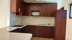 NEAT 3 BEDROOM HOME IN THE AVENUES