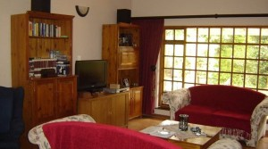 Large House to Let