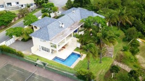 Lifestyle Property with Direct River Access!