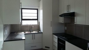 2 Bed Townhouse situated in a secure complex!