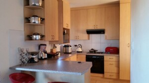 Modern 3 Bedroom Townhouse to Let in Gonubie