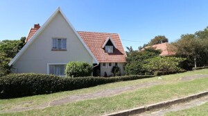 Period HOME of DISTINCTION in the sought after suburb of Bonnie Doon