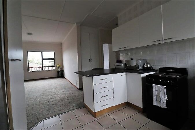 Your hunting days are over! This townhouse is a MUST TO VIEW..