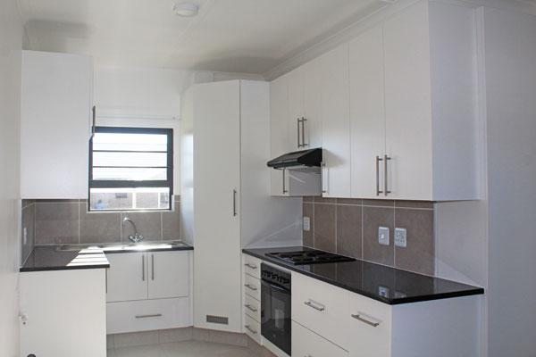 Andy Lane Gonubie Dalena Properties East London