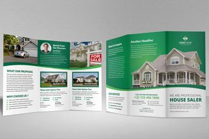 Download the Laila Sands Gonubie Brochure