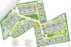 Andy Lane Gonubie Site Plan